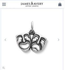 Jane Avery Charm